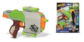Hasbro Nerf Zombie Strike Sidestrike