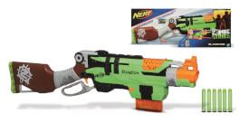 Hasbro Nerf Zombie Strike Slingfire