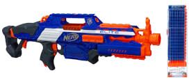 Hasbro Nerf N-Strike Elite Rapidstrike