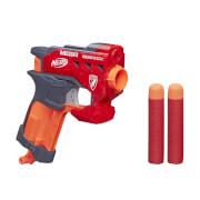 Hasbro A9314EU4 Nerf MEGA BigShock