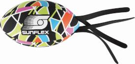 sunflex CATCHIT