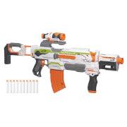 Hasbro B1538EU4 Nerf N-Strike Modulus ECS-10