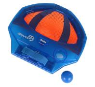 Simba Squap Fangballspiel Splash Version