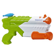 Hasbro Super Soaker WashOut