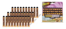 Hasbro B3190EU4 Nerf Doomlands Deko 30er Dart Nachfüllpack