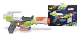 Hasbro B4618EU4 Nerf N-Strike Modulus Ion-Fire