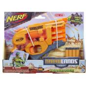 Hasbro B4949EU4 Nerf Doomlands Persuader