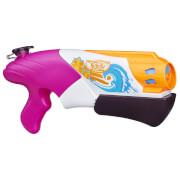 Hasbro B4034EU4 Nerf Rebelle Super Soaker Tidal Twist