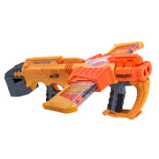 Hasbro B5367EU4 Nerf Doomlands Double-Dealer