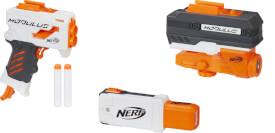 Hasbro B6321EU4 Nerf N-Strike Modulus Zubehör
