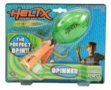 HELIX Spinner, ab 6 Jahren