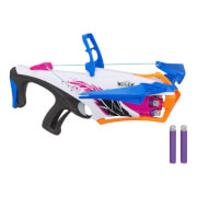Hasbro C0368EU4 Nerf Rebelle Focus Fire Crossbow