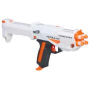 Hasbro C0390ES0 Nerf N-Strike Modulus Barrelstrike