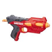 Hasbro B4969EU4 Nerf Mega Hotshock