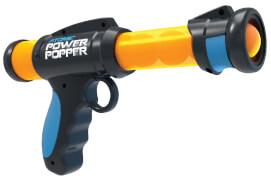 MEGA Plopper, 6 Schuss Pistole