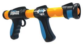 MAXI MEGA Plopper, 12 Schuss Pistole