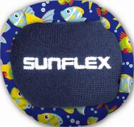 sunflex Wurfball Set YOUNGSTER SEAWORLD