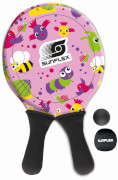 sunflex Beachball Set YOUNGSTER BIRDS &