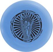 Wham-O Frisbee Pro-Classic - blue