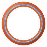 Wham-O Frisbee Extreme Coaster X - orange