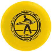 Wham-O Frisbee Pro-Classic - yellow
