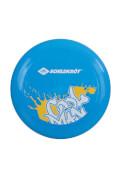 Schildkröt Funsports - SPEEDDISC Basic, farblich sortiert - rot, blau
