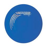 Schildkröt Funsports - Aerobie Squidgie Disc, farblich sortiert