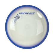 Schildkröt Funsports - Aerobie Superdisc, farblich sortiert