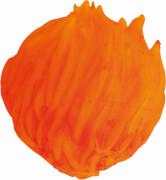 Wham-O Splash FIREBALL