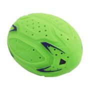Wham-O Splash SUPER SPLASH BALL