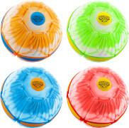 Goliath 31780 Phlat Ball Swirl