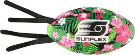 sunflex CATCHIT TROPICAL FLOWER