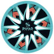 PiNAO Neopren-Frisbee Twist Pet