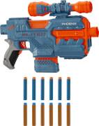 Hasbro E9961EU4 Nerf  Elite 2.0 Phoenix CS 6