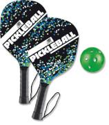 sunflex PICKLEBALL