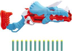 Hasbro F0803EU4 Nerf DinoSquad Tricerablast