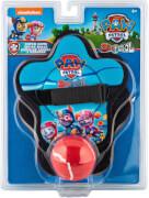 Spin Master SwimWays Paw Patrol Klettballspiel