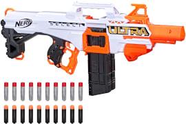 Hasbro F0958U50 Nerf ULTRA SELECT