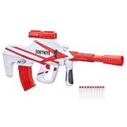 Hasbro F2344EU4 Nerf FORTNITE B AR