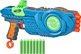 Hasbro F2549EU4 Nerf ELITE 2.0 FLIP 8