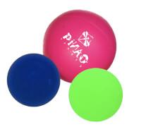 Amigo 38274 PIN Beachball Ersatzbälle Maika