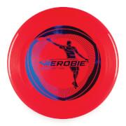 Schildkröt Funsports - AEROBIE MEDALIST  Competition Disk