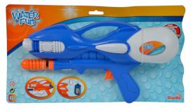 Water Fun Wasserpistole XM 330, 2-sortiert.
