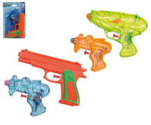 Wasserpistolen-Set WP 170