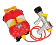 Feuerwehrmann Sam Feuerwehr Tankrucksack
