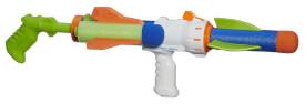 Hasbro A9460EU4 Nerf Super Soaker Tidal Torpedo 2-in-1