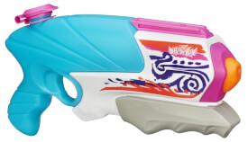 Hasbro Nerf Rebelle Super Soaker Cascade