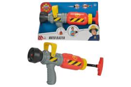 Simba Sam Feuerwehr Wassergewehr