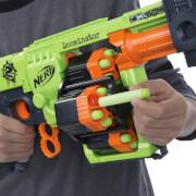 Hasbro B1532EU4 Nerf Zombie Strike Doominator