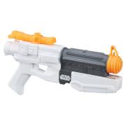 Hasbro B4441EU4 Nerf Star Wars Super Soaker Stormtrooper Blaster